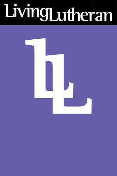 Living Lutheran: Lutheran Mythbusting