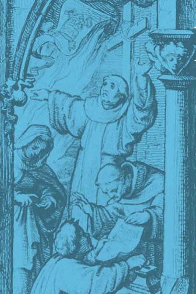 Reformation Basics