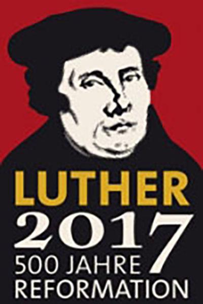 Evangelical Church in Germany (EKD)