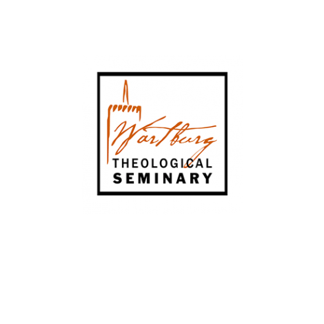 Wartburg Seminary: Reformation Perspectives on Suffering