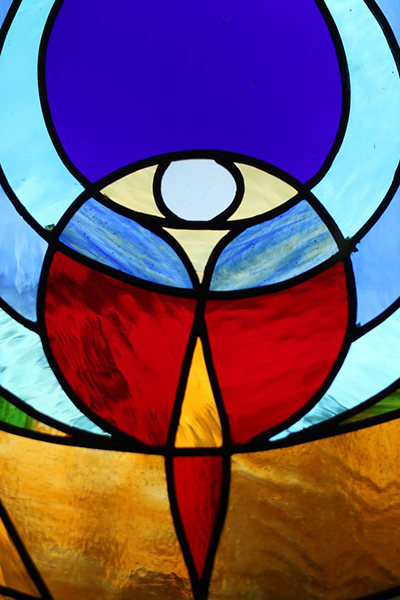 Lutherans Restoring Creation: Speakers Bureau