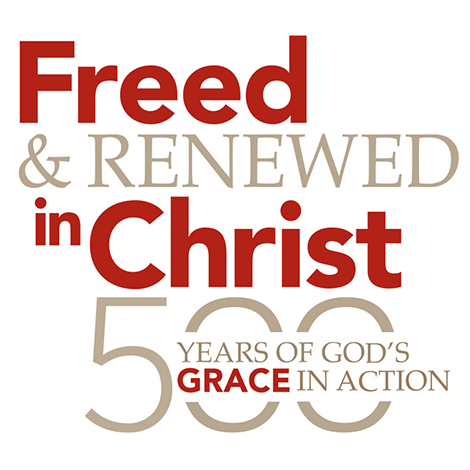 Looking Back & Called Forward: ELCA 500 (Washington, D.C.)