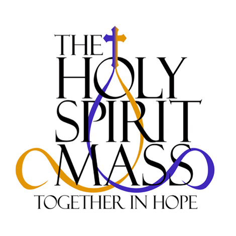 Holy Spirit Mass:  New Choral Mass Premiered by the National Lutheran Choir (Washington, D.C.)